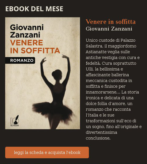 Acquista il libro in formato e-book