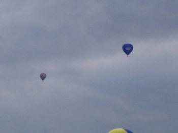 mongolfiere11_20071211_1586950473