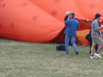 mongolfiere1_20071211_1623231288