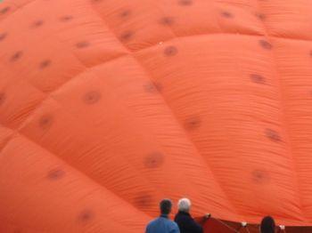 mongolfiere2_20071211_1341869061