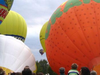 mongolfiere4_20071211_1889736937