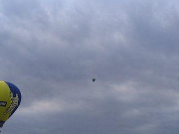 mongolfiere7_20071211_1342975192