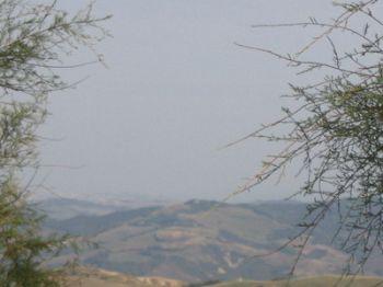 panorama2_20071217_1562142401